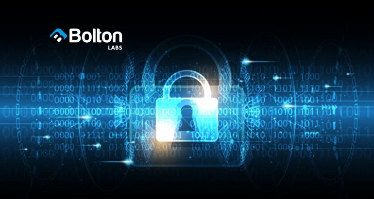 Bolton Labs Enhances Its Security Operations Center Enablement Platform with Acquisition of Pandora Labs