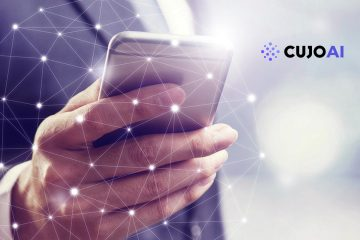 CUJO AI Platform Surpasses 325 Million Devices Worldwide