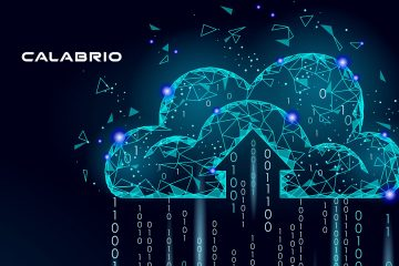 Calabrio Extends Cisco SolutionsPlus Program Participation with Calabrio ONE Cloud Solution