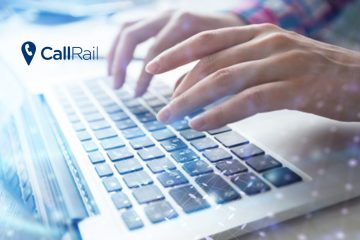 CallRail's Agency Partner Program Forges New Growth Path for Digital Marketing Agencies