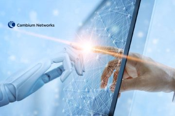 Cambium Networks Expands Facebook Express Wi-Fi Technology Partnership to Include Self-Organizing Mesh Access Technology