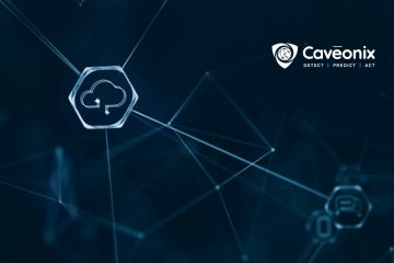 Caveonix Announces New Infrastructure Options for Its Hybrid Cloud Risk & Compliance Management Solution