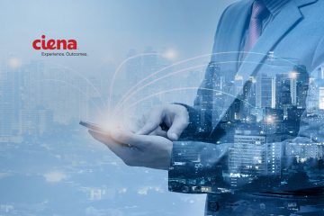 Ciena Introduces Wavelogic 5 to Fuel the Content Economy