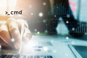 Cmd Secures $15 Million in Series B Round Led by GV