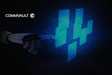 Commvault Announces Commvault Go 2019, the Industry's Leading Event Dedicated to Protecting and Activating Data