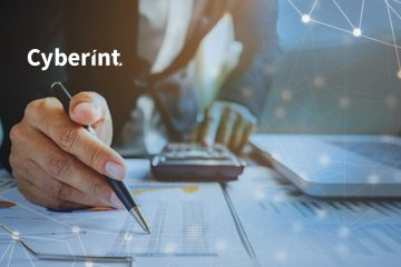CyberInt Selects Itai Margalit as CEO to Accelerate Growth