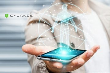 Cylance Announces Native AI Platform with Predictive EDR and 24×7 Prevention Services