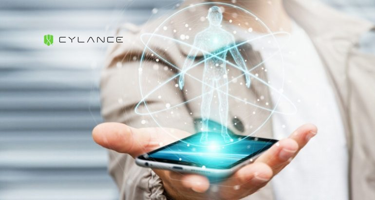 Cylance Announces Native AI Platform with Predictive EDR and 24x7 Prevention Services