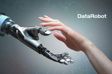 Datarobot Acquires Data Collaboration Platform Cursor