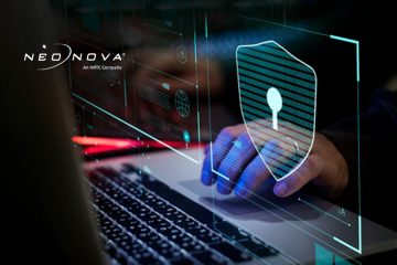 Dynetics Selects NeoNova as Exclusive Cybersecurity Partner