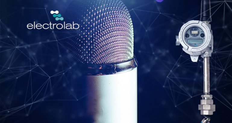 Electrolab Announces New Wireless/IoT Product Line