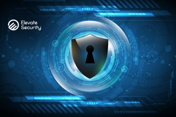 Elevate Security Raises $8 Million from Defy, Costanoa to Solve the Human Element of Cybersecurity