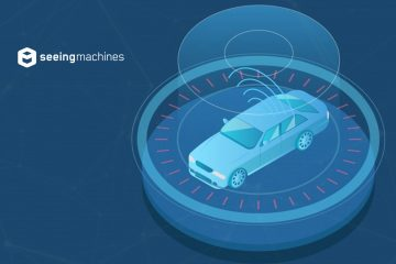 European Union Mandates Safety Technology for Cars, Vans, Trucks and Buses
