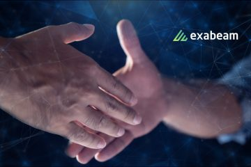 Exabeam Announces Expansion of Technology Alliance Partner Program