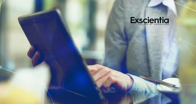 Exscientia Hires Director of Data Engineering to Scale up its AI Drug Discovery Platform