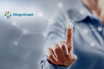 Franz's Knowledge Graph Consulting Services Lay the Foundation for Artificial Intelligence
