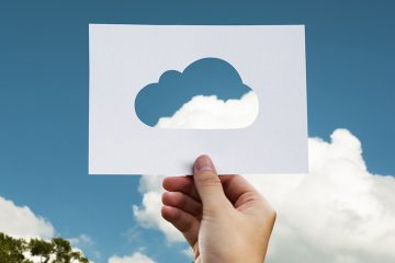 4 Ways to Secure the Use of Your Cloud Applications