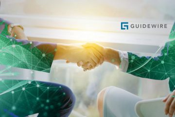 Guidewire Software Announces Hexaware as New Consulting Alliance Partner