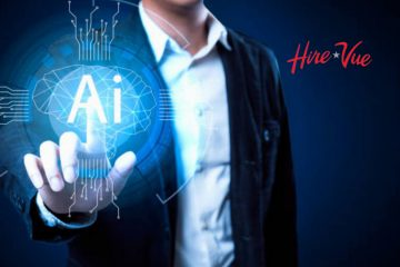 HireVue is First HR Technology Company to Create Expert Advisory Board to Guide Continued Ethical AI Development