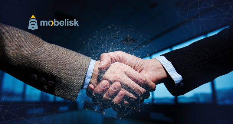 Hyperion Partners and Mobelisk Announce Strategic Agreement to Provide Innovative IoT Modules to Sprint Wireless Network Customers