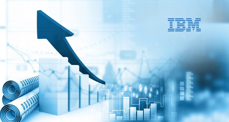 IBM Watson Assistant Continues to Drive Global Business Transformation