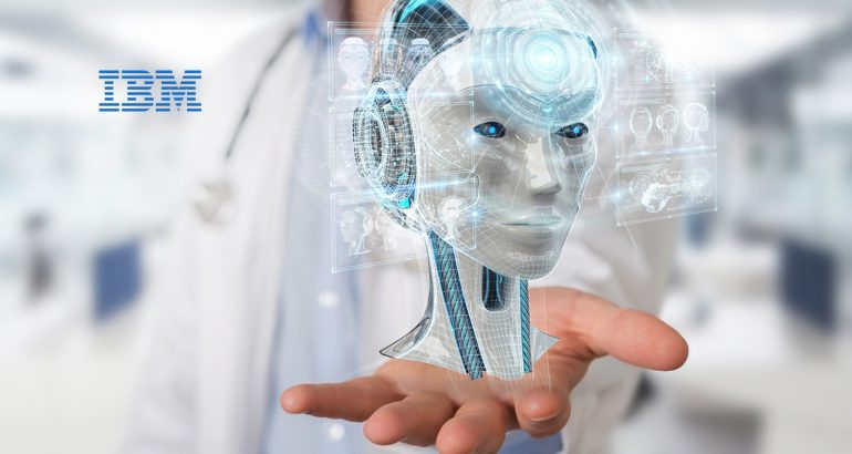 IBM Watson Health Invests in Research Collaborations with Leading Medical Centers to Advance the Application of AI to Health
