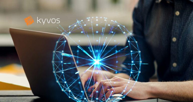 Kyvos Insights to Showcase How Business Can Gain Faster Insights from Big Data at MicroStrategy World 2019