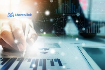 Mavenlink Launches Personal Utilization Manager for Project Team Members