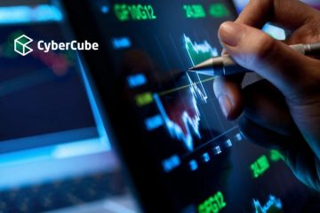 Munich Re Teams Up with CyberCube to Bolster Cyber Risk Analytics
