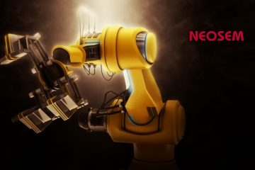 Neosem Technology Announces New Automation Division