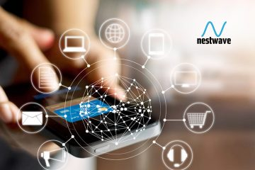Nestwave to Demonstrate Low Power GPS for IoT at Mobile World Congress