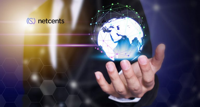 NetCents Technology Eliminates Blockchain Transaction Delays with Zero Confirmation and Risk Analysis