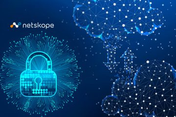 Netskope Extends Security Cloud to Google Cloud Platform