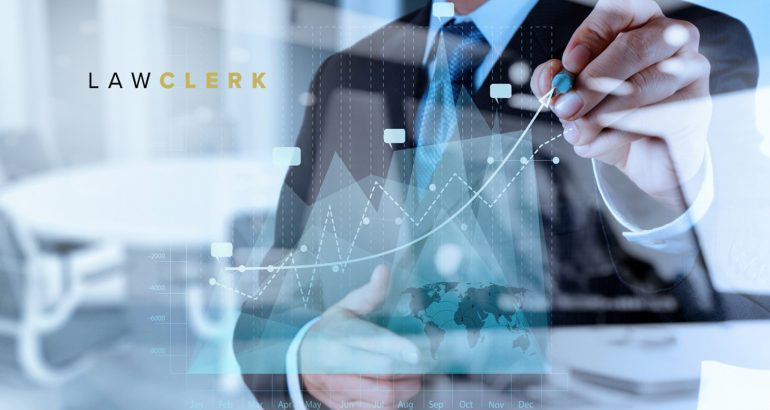 New Survey Reveals Despite Softening Economy, 57% of Legal Practitioners Plan to Continue Investing in Technology - with AI Ranking as the Top Trend for 2019
