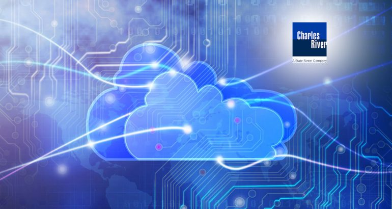 Nomura Asset Management Co., Ltd. Transitions to Cloud-Based Charles River IMS