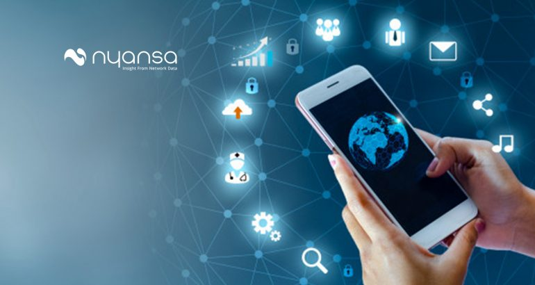 Nyansa Advances Healthcare AI Ops To Critical Citrix Applications And Clinical IoT Devices