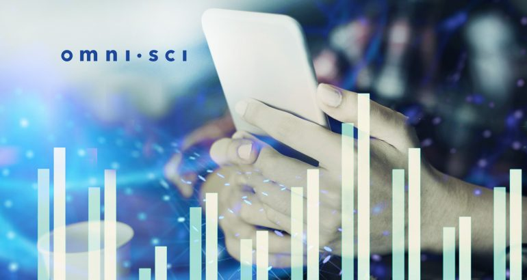 OmniSci Experiences Hypergrowth as Market Demand for GPU-Accelerated Analytics Rises