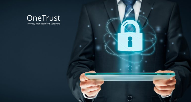 OneTrust Launches Data Discovery Partner Program, Integrates with BigID, Dataguise, IBM Security Guardium and Varonis