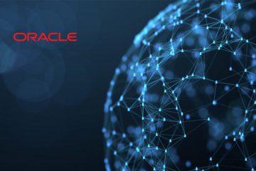 Oracle Accelerates Adoption of Enterprise Blockchain Worldwide