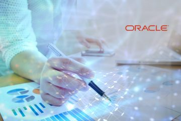 Oracle Blockchain Helps Czech Financial Firm, SDK.finance, Transform Payment Industry