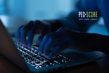 PEO Score Announces Platform Launch: A Powerful, Simplified PEO Process Through Smart, Fast and Cost-Effective Technology