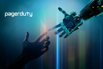 PagerDuty and Anodot Partner to Optimize Customer Operations With Real-Time Autonomous Analytics