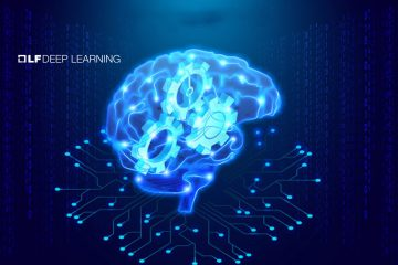 Pyro Probabilistic Programming Language Becomes Newest LF Deep Learning Project