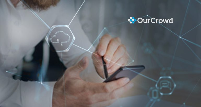 QuantLR Partners with PacketLight Networks to Secure Next-Generation Networks Against Data Breaches and Cyber Attacks