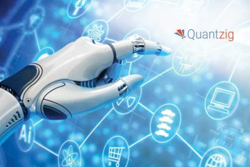 Leveraging Big Data Solutions Can Improve Operational Efficiency and Boost On-Time Delivery for Businesses – A Report by Quantzig
