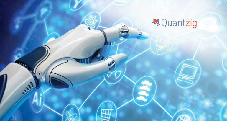 Leveraging Big Data Solutions Can Improve Operational Efficiency and Boost On-Time Delivery for Businesses - A Report by Quantzig