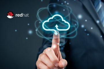 Red Hat Extends Datacenter Infrastructure Control, Automation with Latest Version of Red Hat CloudForms