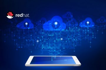 Red Hat Supports Rakuten Mobile Network's End-To-End Cloud-Native Mobile Network with Open Source Technologies