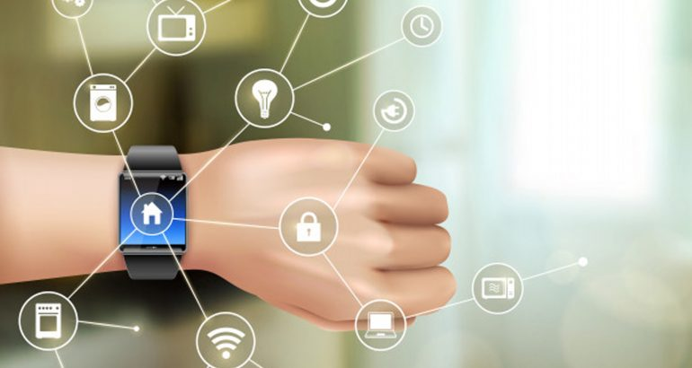 Internet of Things (IoT) Integration - Global Market Technologies, Market Share and Industry Forecast to 2024 - ResearchAndMarkets