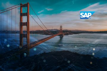 SAP Kicks off SAP.Io Foundry San Francisco for HR Tech Startups